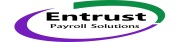 Entrust Payroll Solutions, Inc Logo